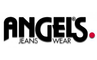 Angel Jeans