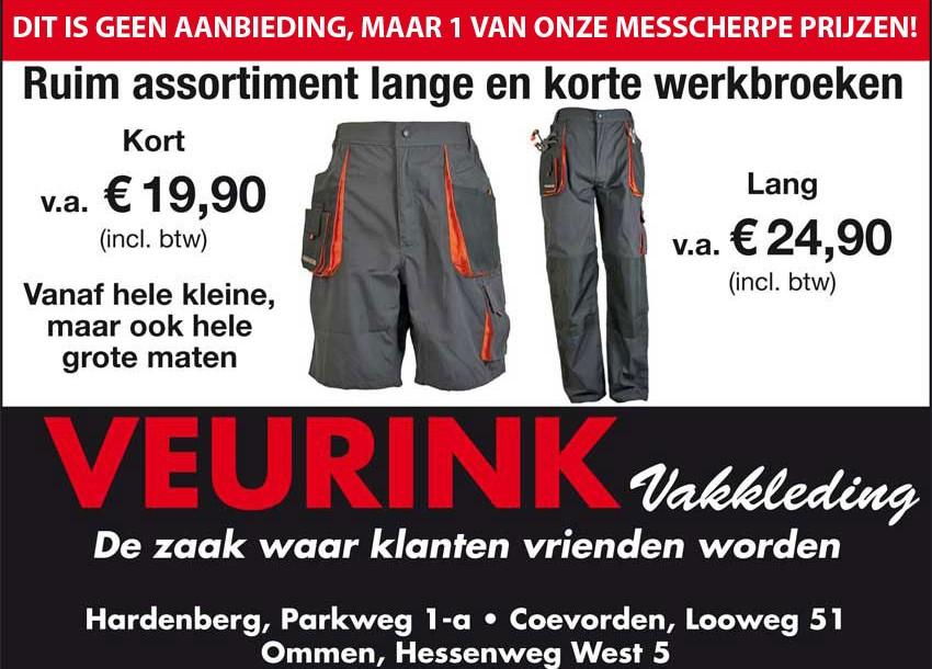 Bedrijfskleding_21943649-Werkbroeken